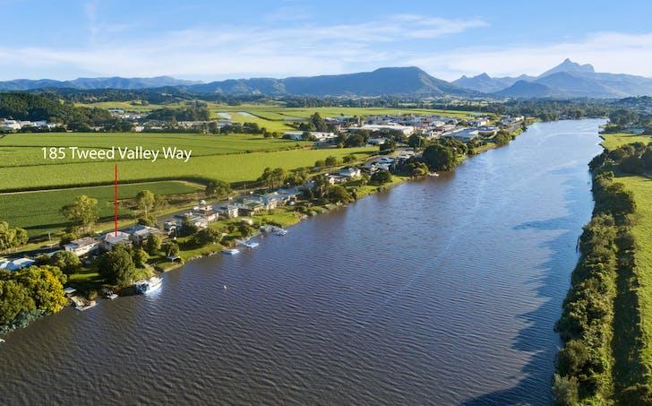 185 Tweed Valley Way, South Murwillumbah, NSW, 2484 - Image 1