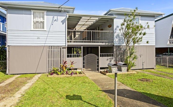21 Charles Street, Murwillumbah, NSW, 2484 - Image 1