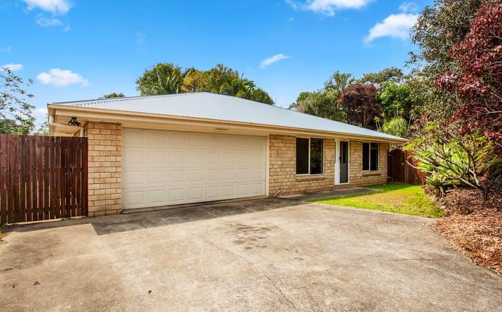 61 Mount Ernest Crescent, Murwillumbah, NSW, 2484 - Image 1