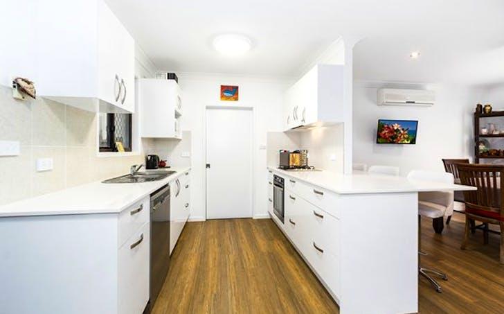 36 Tombonda Road, Murwillumbah, NSW, 2484 - Image 1