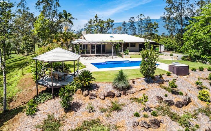 149 Hoggs Road, Tyalgum Creek, NSW, 2484 - Image 1