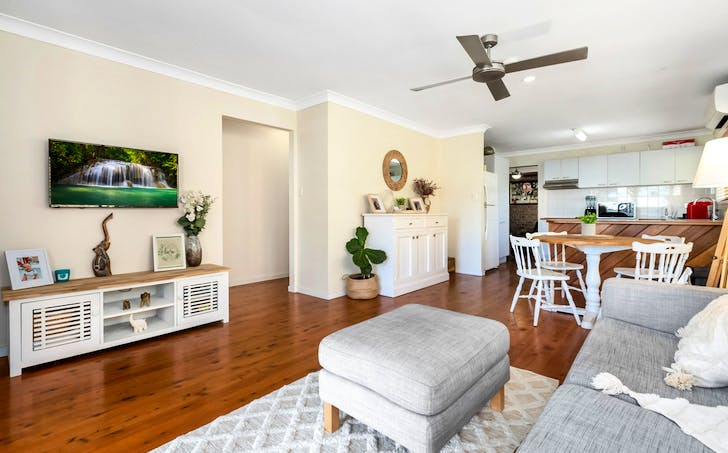 1/5 St Kilda Crescent, Tweed Heads West, NSW, 2485 - Image 1