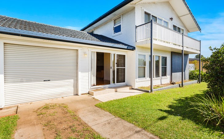90 Byangum Road, Murwillumbah, NSW, 2484 - Image 1