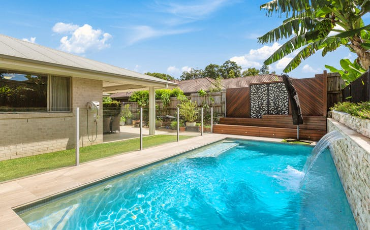 5 Point Lookout Chase, Murwillumbah, NSW, 2484 - Image 1