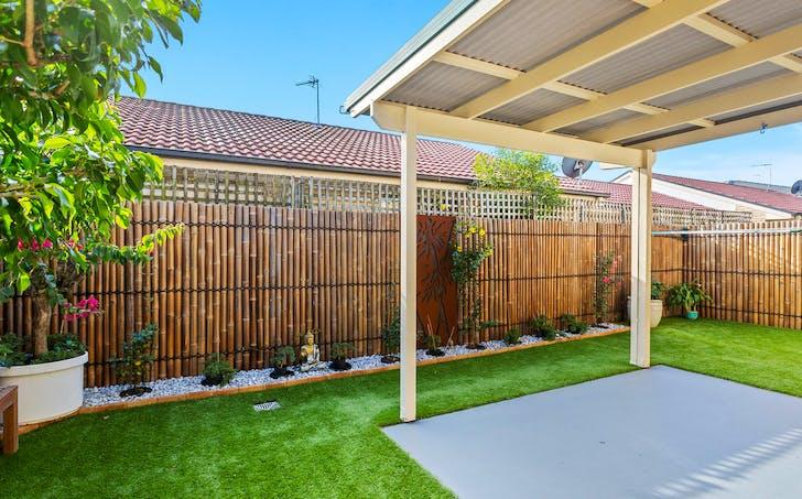 3/63 Lorien Way, Kingscliff, NSW, 2487 - Image 1