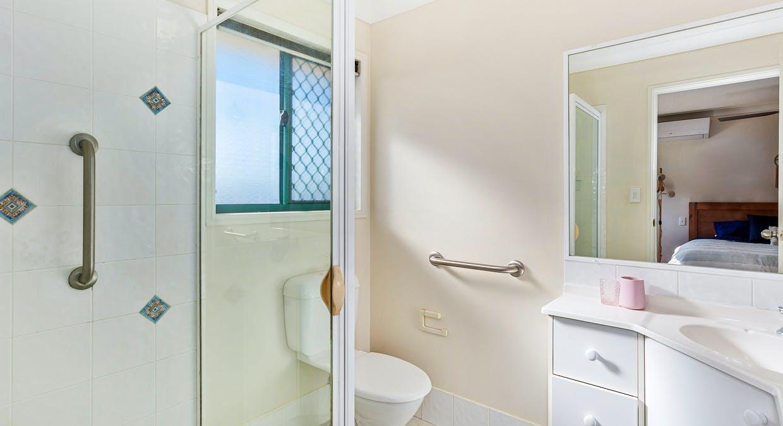 3/63 Lorien Way, Kingscliff, NSW, 2487 - Image 15