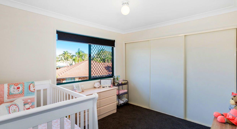 3/63 Lorien Way, Kingscliff, NSW, 2487 - Image 4