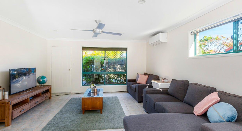 3/63 Lorien Way, Kingscliff, NSW, 2487 - Image 5