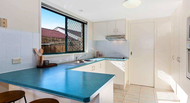 3/63 Lorien Way, Kingscliff, NSW, 2487 - Image 16