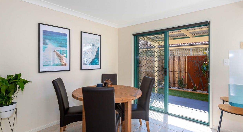 3/63 Lorien Way, Kingscliff, NSW, 2487 - Image 10