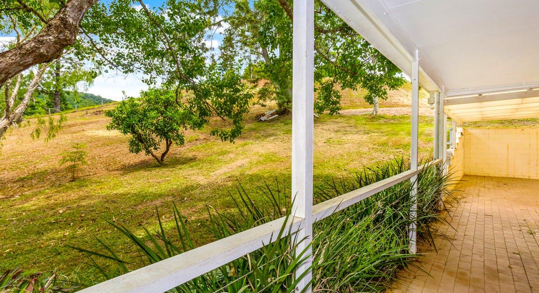 1501 Kyogle Road, Uki, NSW, 2484 - Image 3