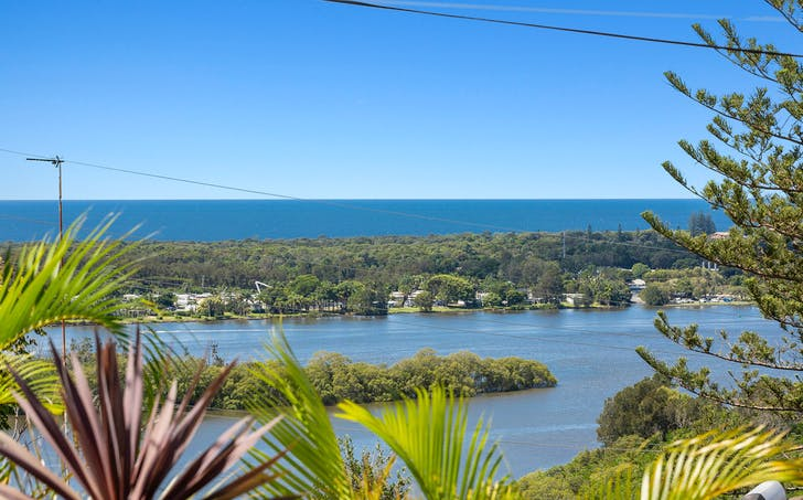 81 Terranora Road, Banora Point, NSW, 2486 - Image 1