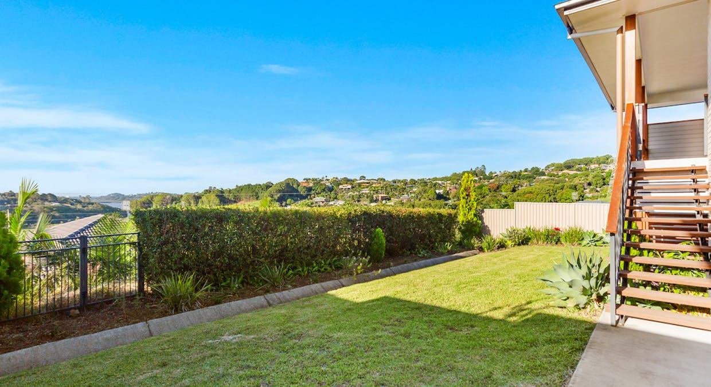 30 Australia Drive, Terranora, NSW, 2486 - Image 3