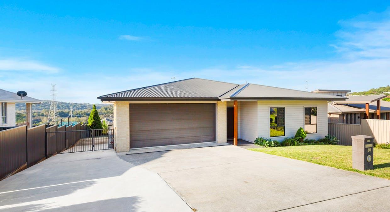 30 Australia Drive, Terranora, NSW, 2486 - Image 4