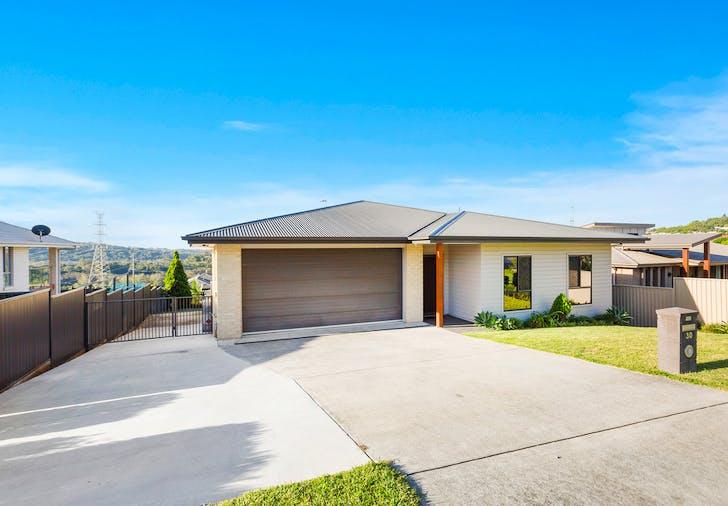 30 Australia Drive, Terranora, NSW, 2486