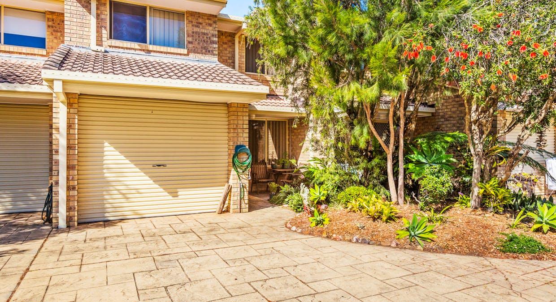 4/32 Royal Drive, Pottsville, NSW, 2489 - Image 6