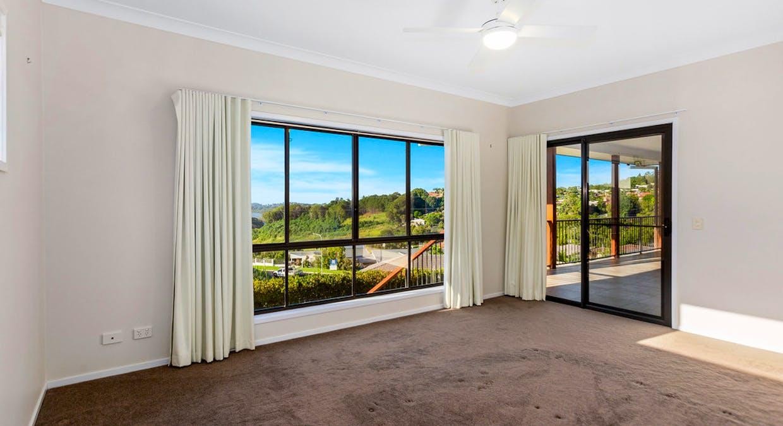 30 Australia Drive, Terranora, NSW, 2486 - Image 6