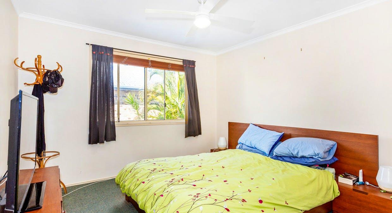 4/32 Royal Drive, Pottsville, NSW, 2489 - Image 4