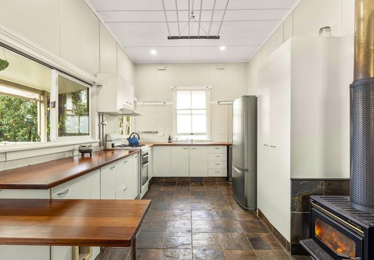 5 Peter Street, Murwillumbah, NSW, 2484