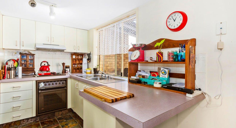 4/32 Royal Drive, Pottsville, NSW, 2489 - Image 5