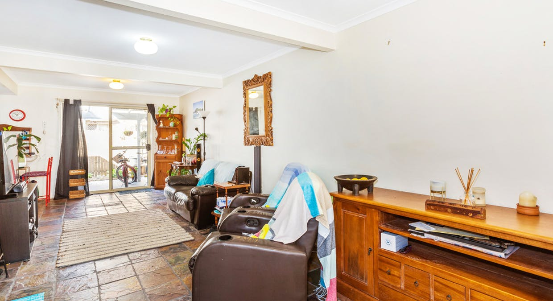 4/32 Royal Drive, Pottsville, NSW, 2489 - Image 2