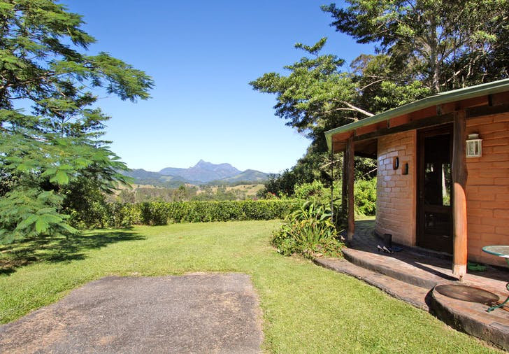 3 Kazungula Place, Crystal Creek, NSW, 2484
