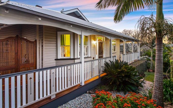 1 Peter Street, Murwillumbah, NSW, 2484 - Image 1