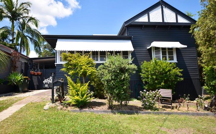 26 Prince Street, Murwillumbah, NSW, 2484 - Image 1