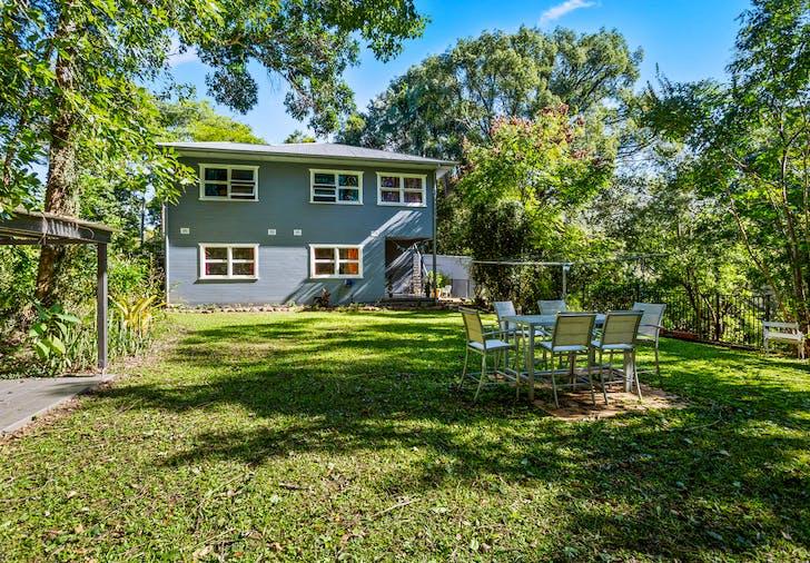 1/1440 Kyogle Road, Uki, NSW, 2484