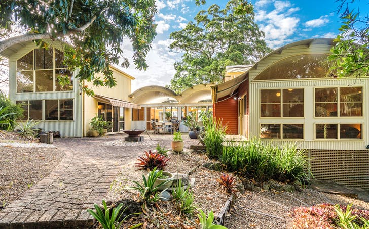 177 Bakers Road, Dunbible, NSW, 2484 - Image 1