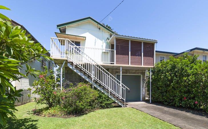 6 James Street, Murwillumbah, NSW, 2484 - Image 1
