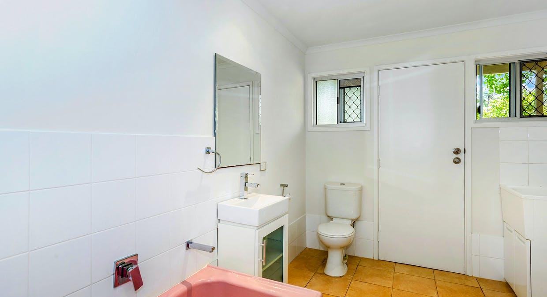 1501 Kyogle Road, Uki, NSW, 2484 - Image 9