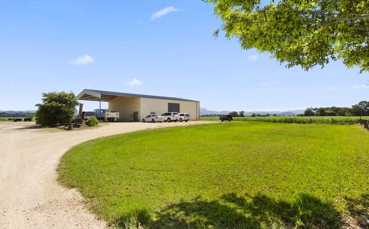 8368 Tweed Valley Way, Murwillumbah, NSW, 2484 - Image 1