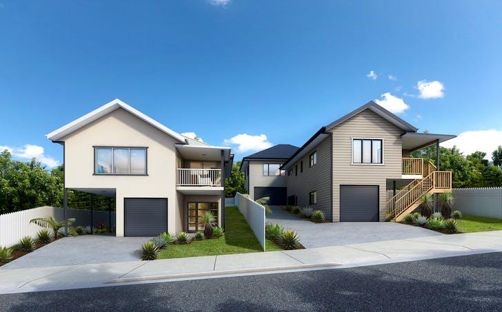 13 - 15 Rous Street, Murwillumbah, NSW, 2484 - Image 1