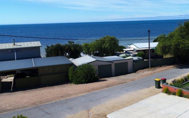 35 Chapman Road, Rogues Point, SA, 5571 - Image 1