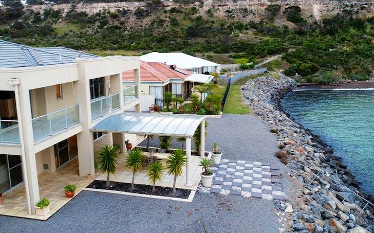 59 Marina Drive, Port Vincent, SA, 5581 - Image 1