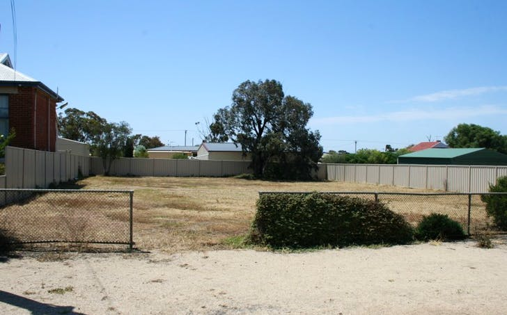 4 Clementina Street, Price, SA, 5570 - Image 1