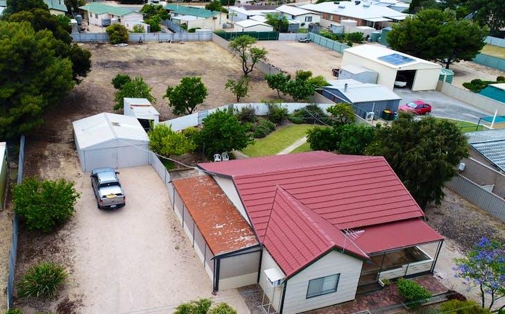 19-21 Diagonal Road, Ardrossan, SA, 5571 - Image 1
