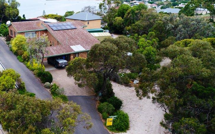6 Lime Kiln Road, Port Vincent, SA, 5581 - Image 1