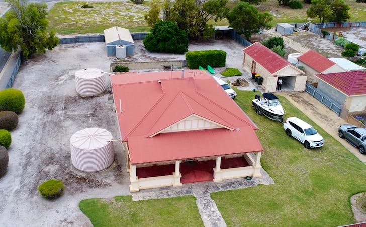 75 Beach Road, Coobowie, SA, 5583 - Image 1