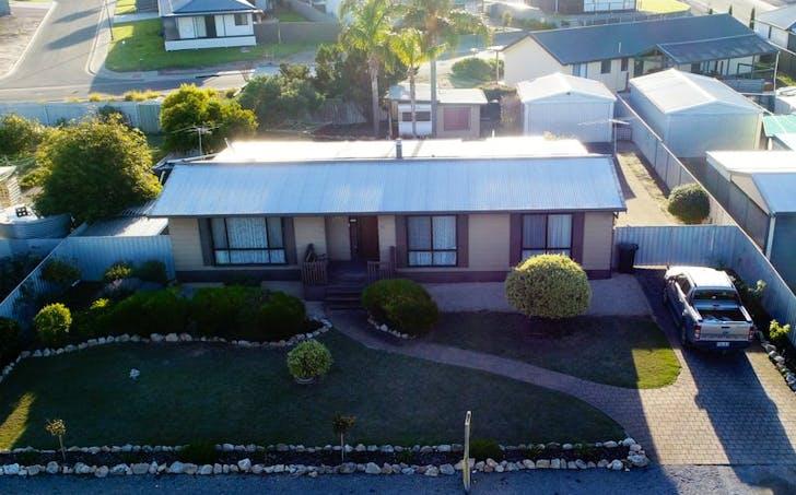 66 Main Street, Port Vincent, SA, 5581 - Image 1