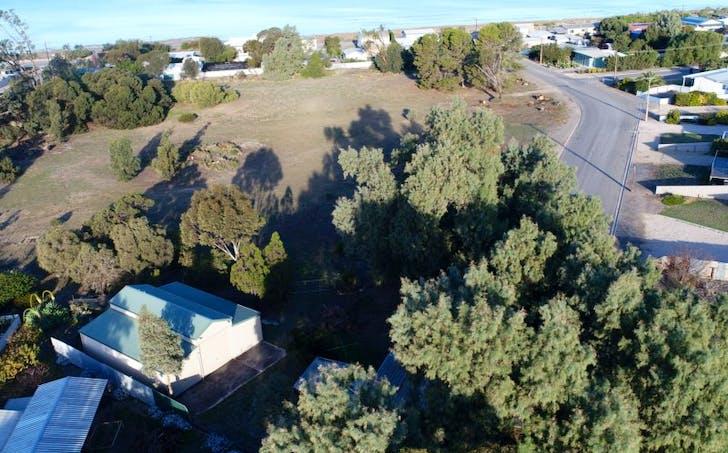 2 Ford Avenue, Port Vincent, SA, 5581 - Image 1