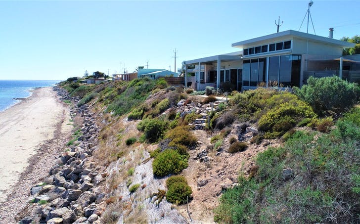 120 North Coast Road, Point Turton, SA, 5575 - Image 1