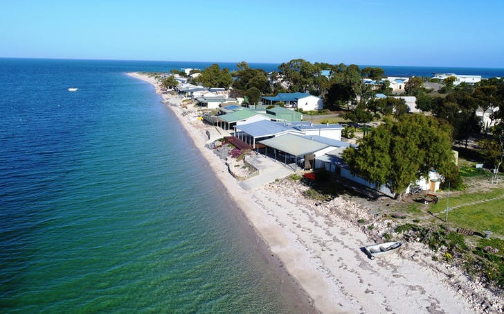 102 Black Point Drive, Black Point, SA, 5571 - Image 1