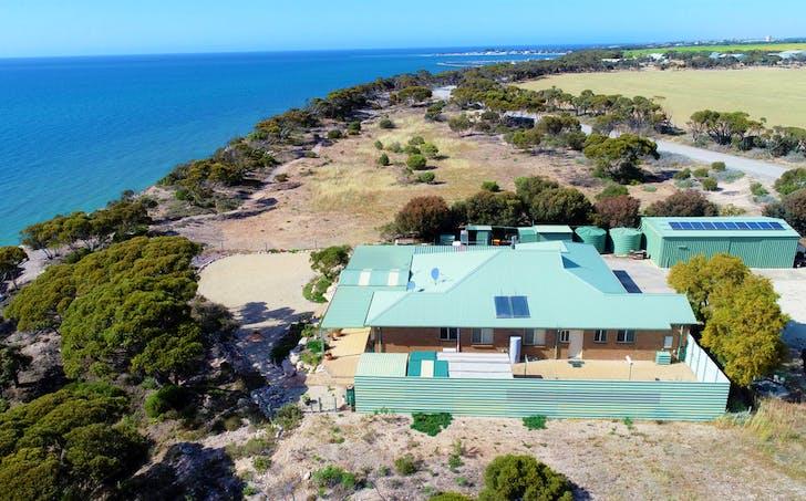 Port Vincent, SA, 5581 - Image 1