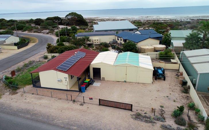67 Esplanade, Hardwicke Bay, SA, 5575 - Image 1