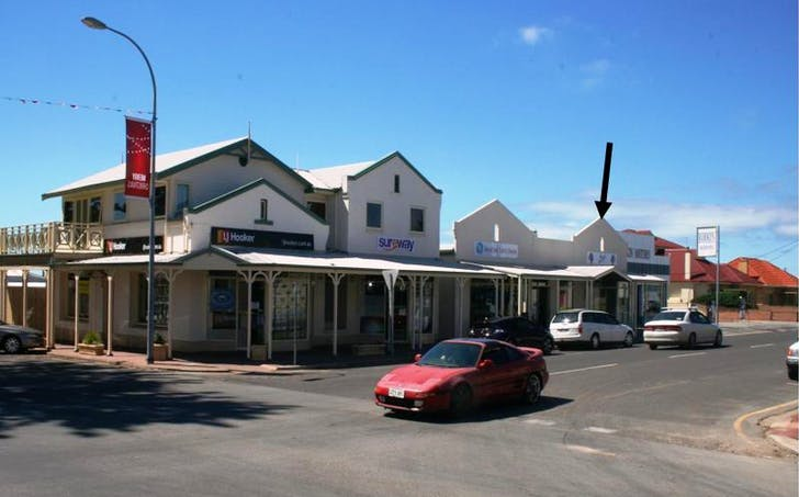 38 Fifth Street, Ardrossan, SA, 5571 - Image 1