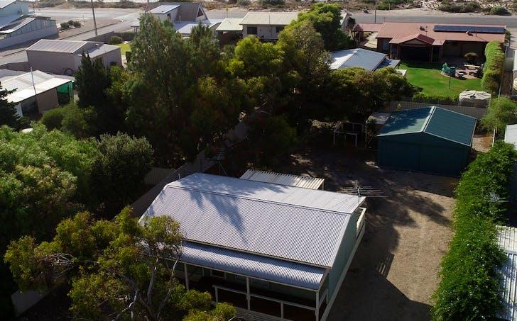 1 Hardy Street, Port Vincent, SA, 5581 - Image 1