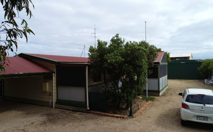 21 Corny Point Road, Corny Point, SA, 5575 - Image 1