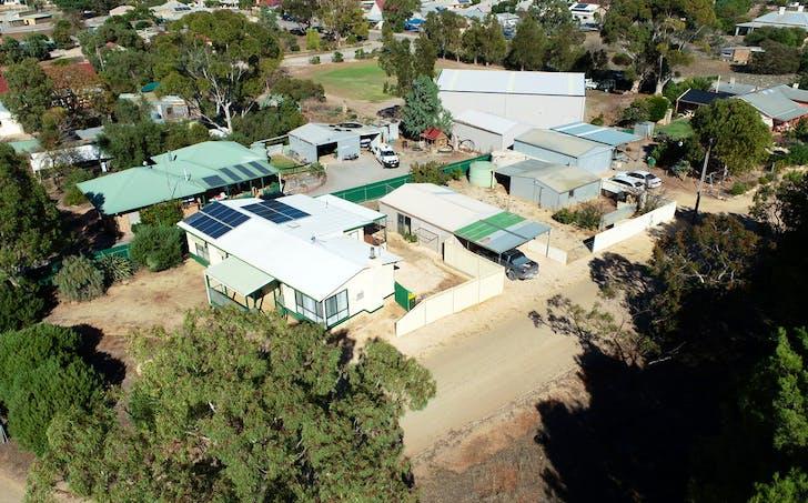 18 East Terrace, Curramulka, SA, 5580 - Image 1